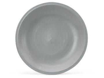 Gray SA006gy