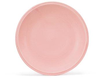 Pink SA006pk