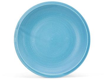 Turquoise SA006tq