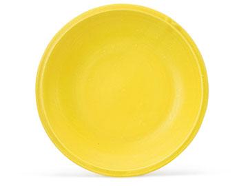 Yellow SA006yl