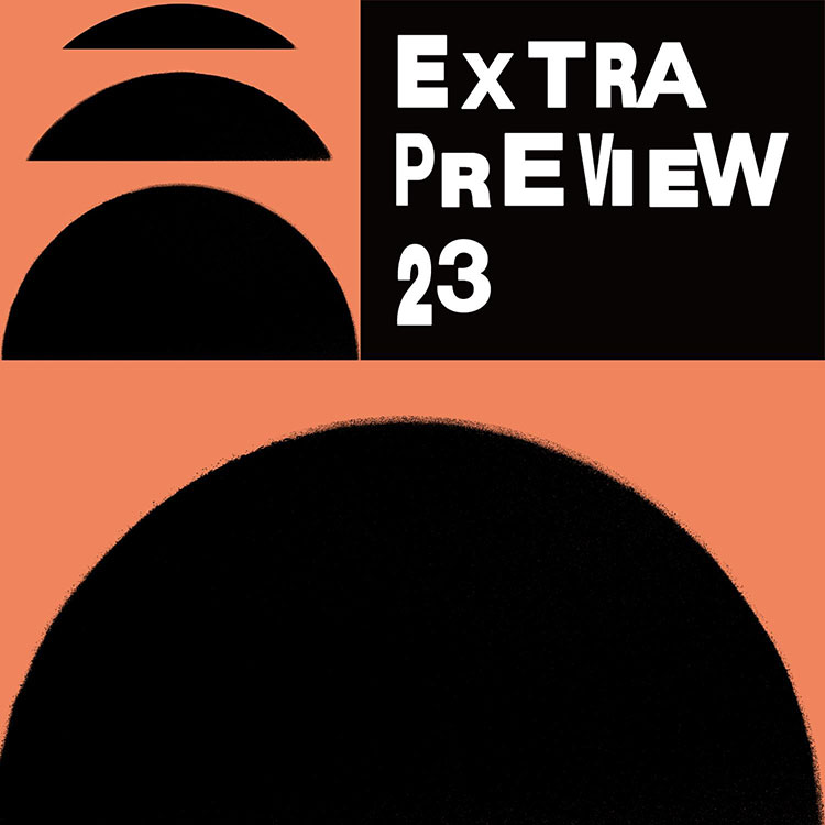 Extra Preview 23